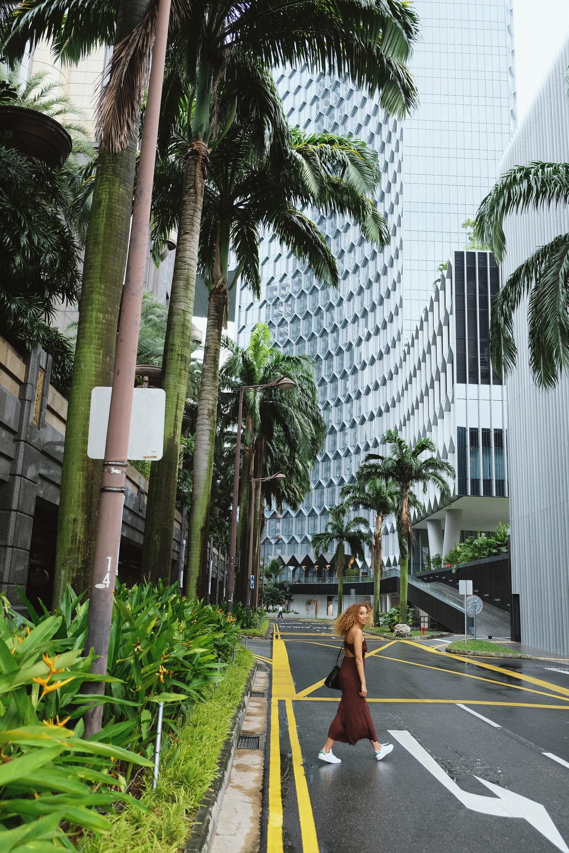 Singapore _ Vita Luna Spirit (21)