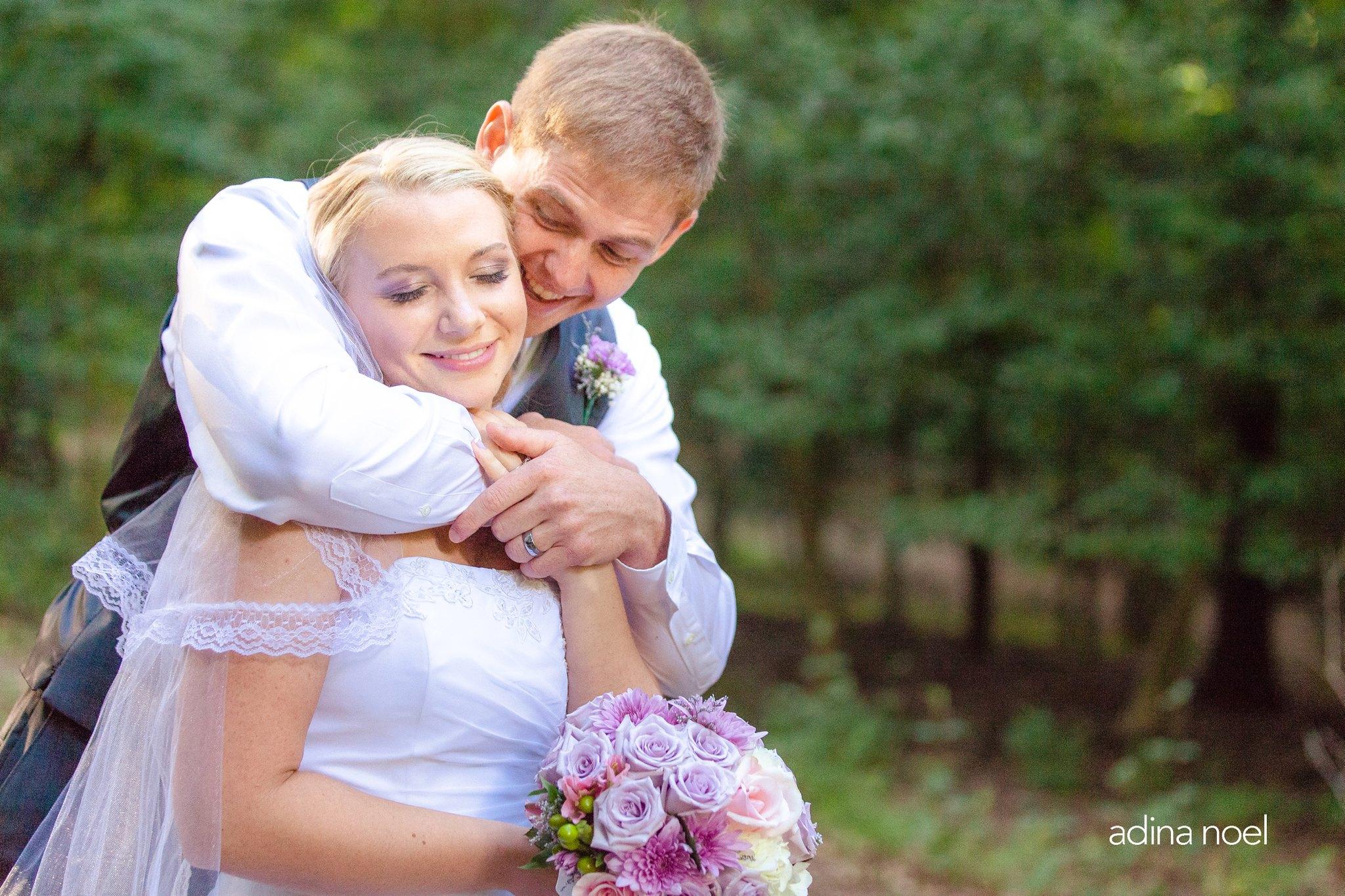 N+P_Wedding_230__WEB