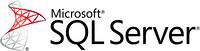 microsoft-sql-server-logo-96AF49E2B3-seeklogo.com