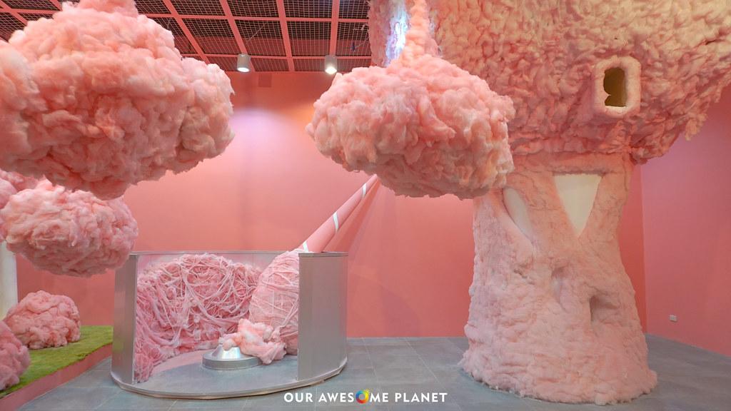 oap-dessertmuseum-09876