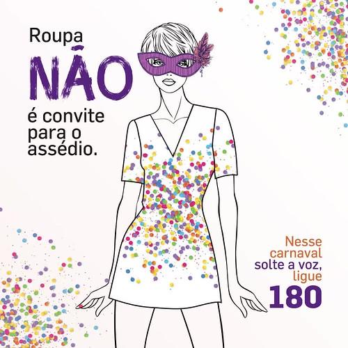 carnaval-redebrasilmulher-roupa