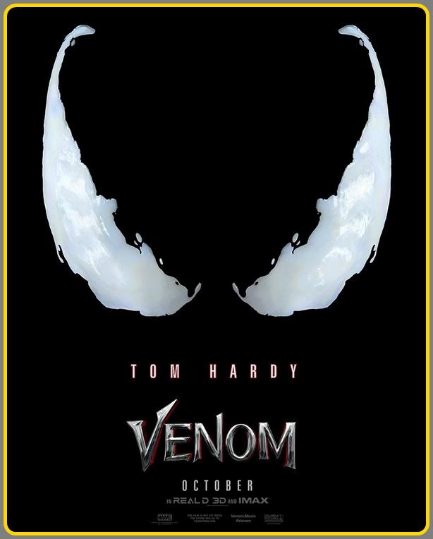 venom-movie-poster-001