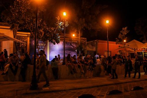Oaxaca Día Muertos 2017(31)