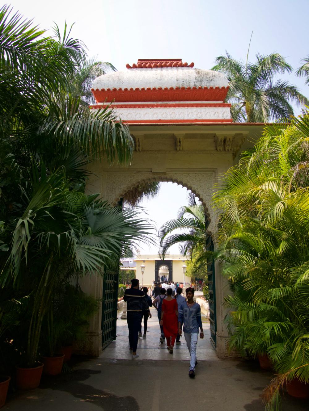 826-India-Udaipur