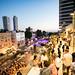 White Night @ Tel Aviv (2017)