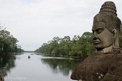 Cambodja-3412