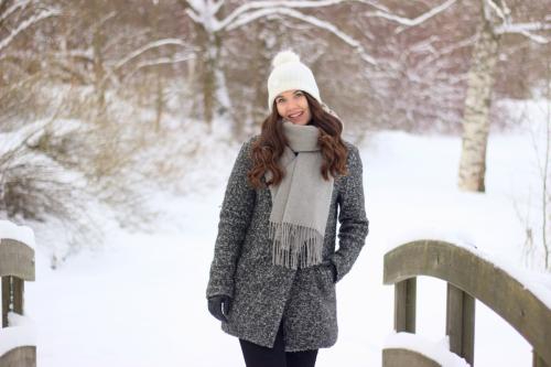 talviasu(4)
