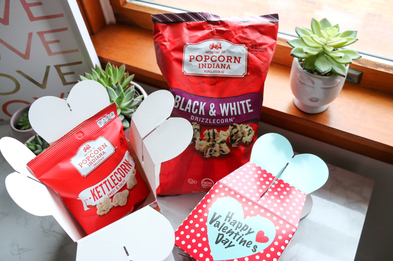 popcorn-indiana-valentines-day-treats