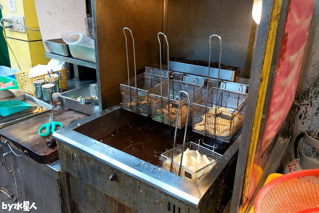 39515777025 f1f595015d b - 豐原來來香雞排,豐客對面從小吃到大的雞排老店