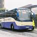 Kinch-V317JTO(99D74488)-Swindon-281110a