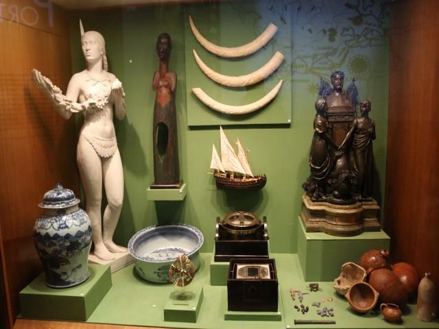museu historico nacional 2 obiective turistice rio de janeiro