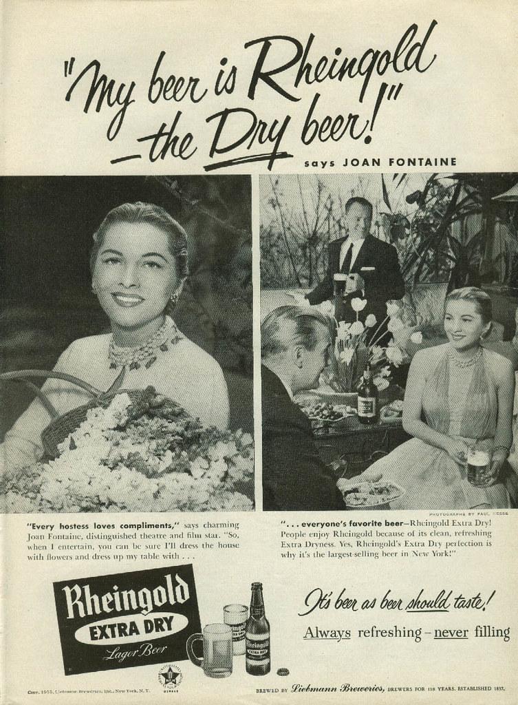 Rheingold-1955-joan-fontaine