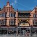 The Grand Arcade at Leeds