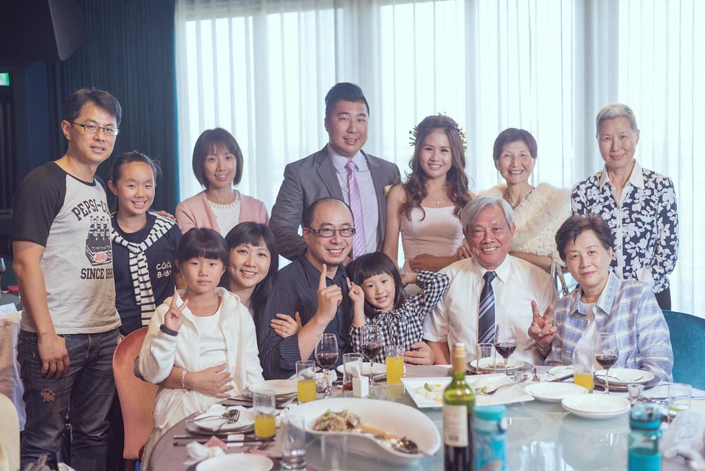 20171022萊特薇庭婚禮記錄 (505)