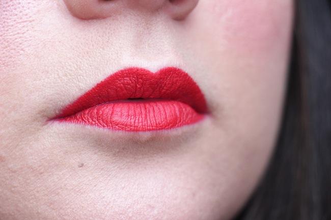 rouge-levres-bhcosmetics-blog-mode-la-rochelle_4