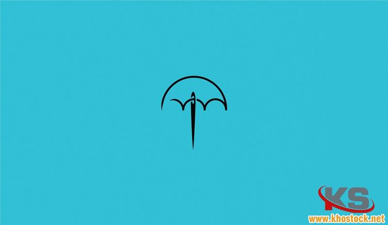 thiết kế logo sáng tạo - 15 Mẫu thiết kế Logo sáng tạo cho năm 2018