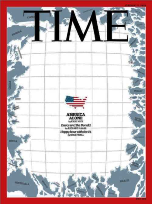 0x0-time-magazine-features-illustration-of-america-alone-on-its-cover-1516973740273