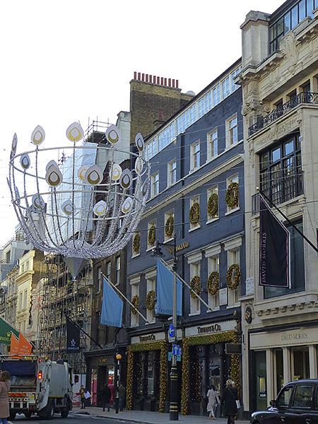 old bond street 2