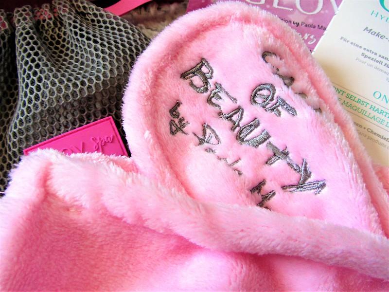 bunny-ears-set-glov-bandeau-a-demaquillage-thecityandbeautywordpress.com-blog-beaute-femme-IMG_9111 (2)