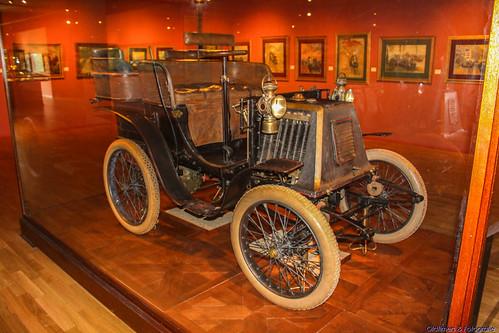 1900 - Renault Type C -2