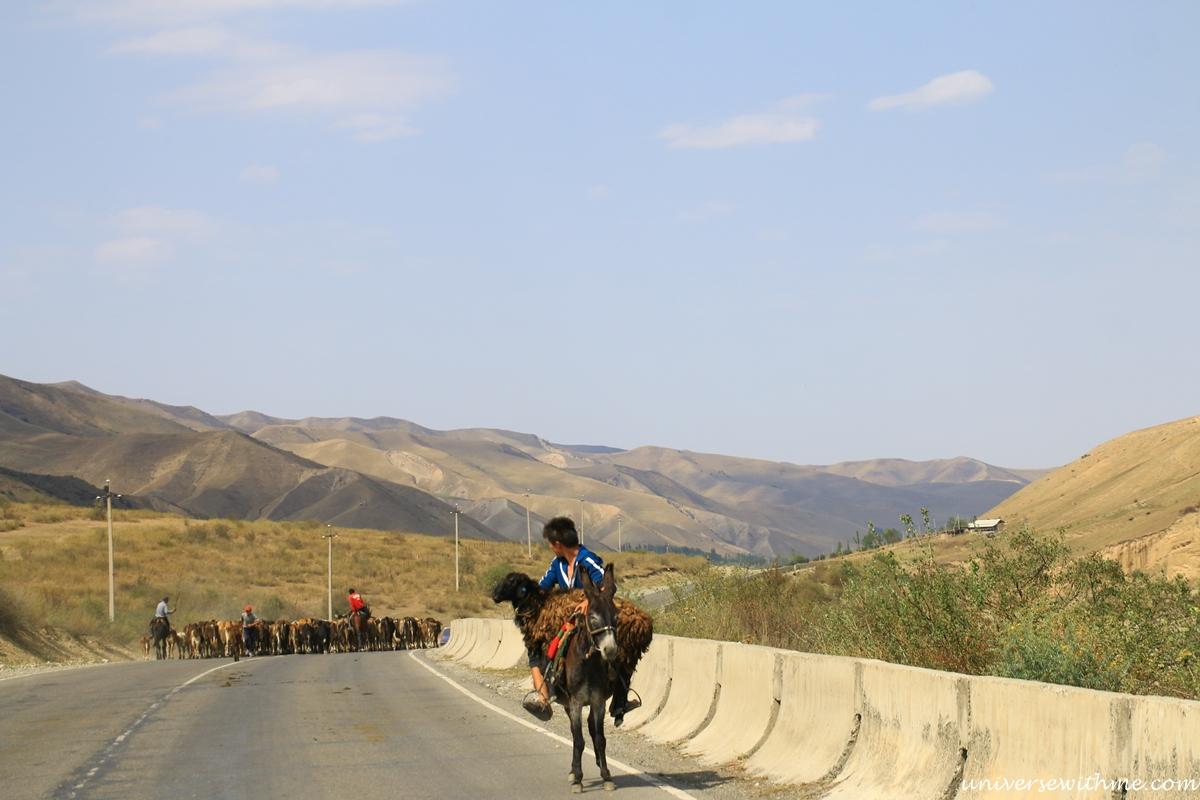 Kyrgyzstan Travel_035