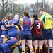 Beckenham Ladies Rugby Team VS Hampstead Ladies Rugby Team Game 04-02-2018  (1386)