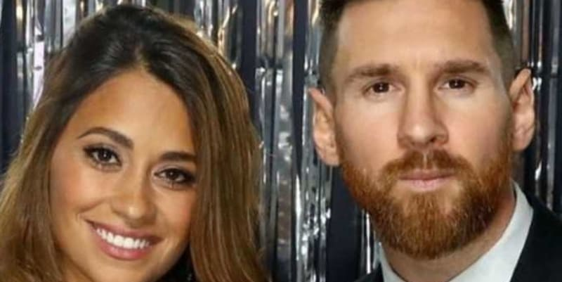 Lionel Messi Sebut Dua Tim Yang Ia Takuti Di Liga Champions