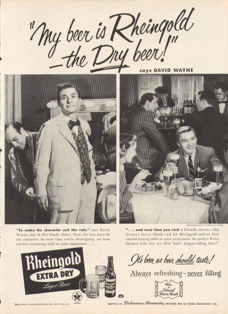 Rheingold-1956-david-wayne