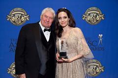 32nd ASC Awards-11