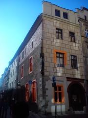 Świdnica:)