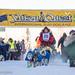 Sat, 02/03/2018 - 11:55 - Yukon Quest 2018 - Julien Schroder