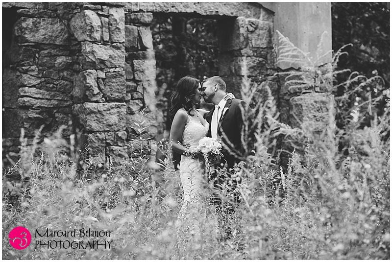Granite-Links-wedding-Quincy-004