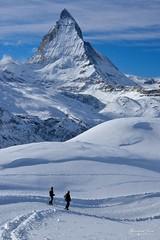 Matterhorn-180106-013-Bernard-Grua