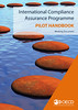 International Compliance Assurance Programme Pilot Handbook