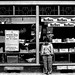 shopfront_ escaparate