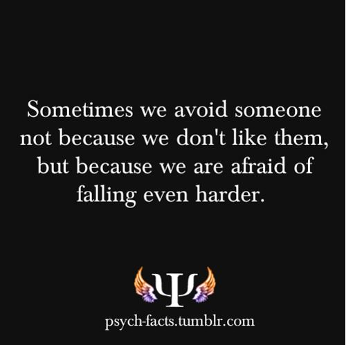Sad Love Quotes For More Psychology Facts Myths Or Quot Flickr