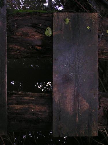 20070829 11429a 0705 Jakobus Brücke Brett Loch