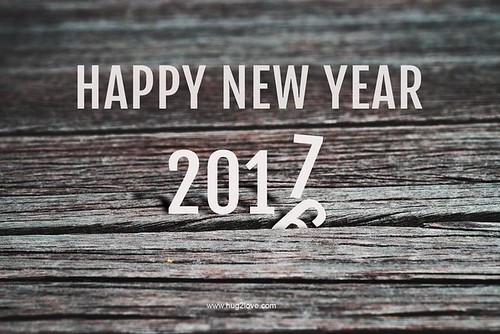 Happy New Year 2018 Quotes :happy new year gif images 2017