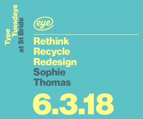 TypeTuesday_SophieThomas