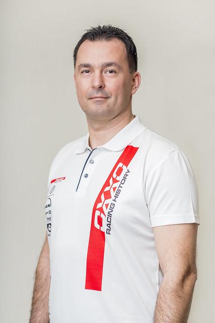 Sarosi_Bruno01_OXXO_Hungary_Truck_Racing_Team_2018_sportmenu