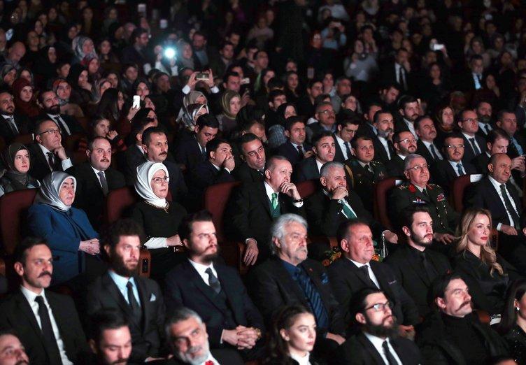 0x0-cumhurbaskani-erdogan-kutul-amare-dizisinin-tanitimina-katildi-1516134725965_0
