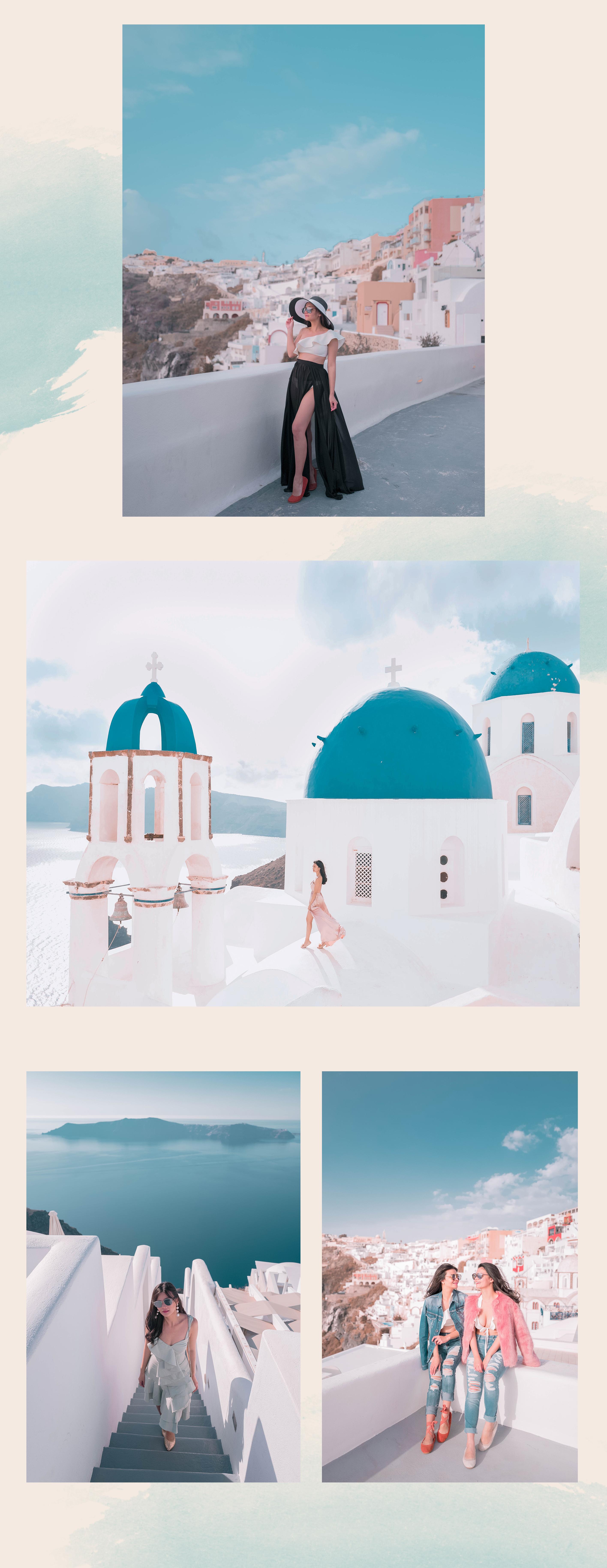 7. VnV Greece 4