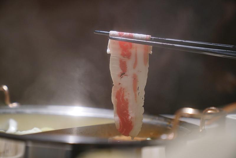 圓味涮涮鍋 (22)