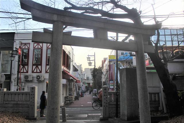 jiyugaokakumano-gosyuin01037