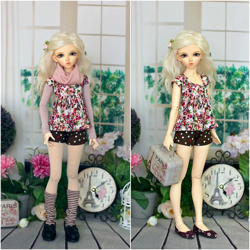 2 seasons outfit