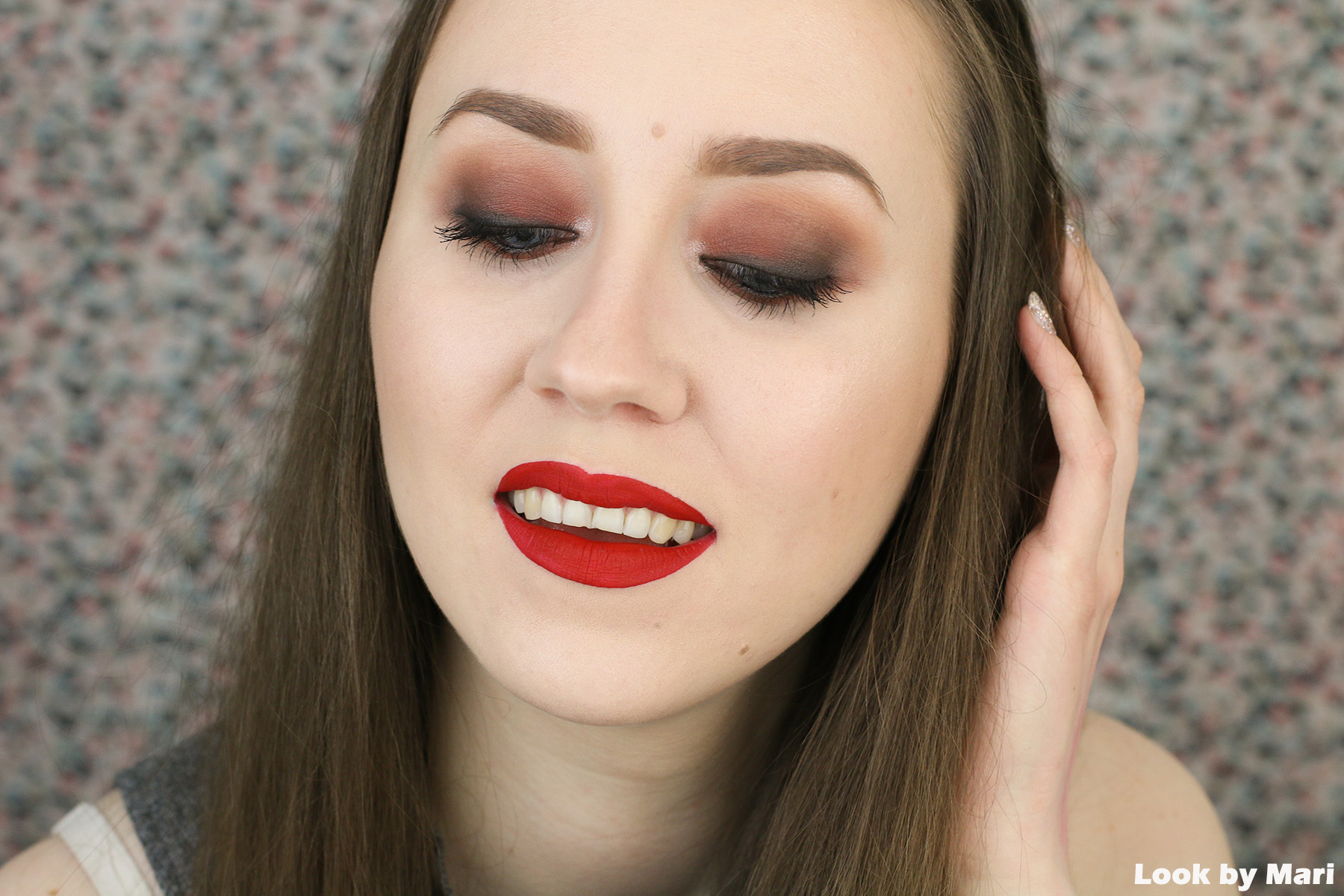 3 anastasia beverly hills modern renessaince eyeshadow palette ideas review-2