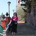 Capilla del Calvario - Metepec por ¡Carlitos