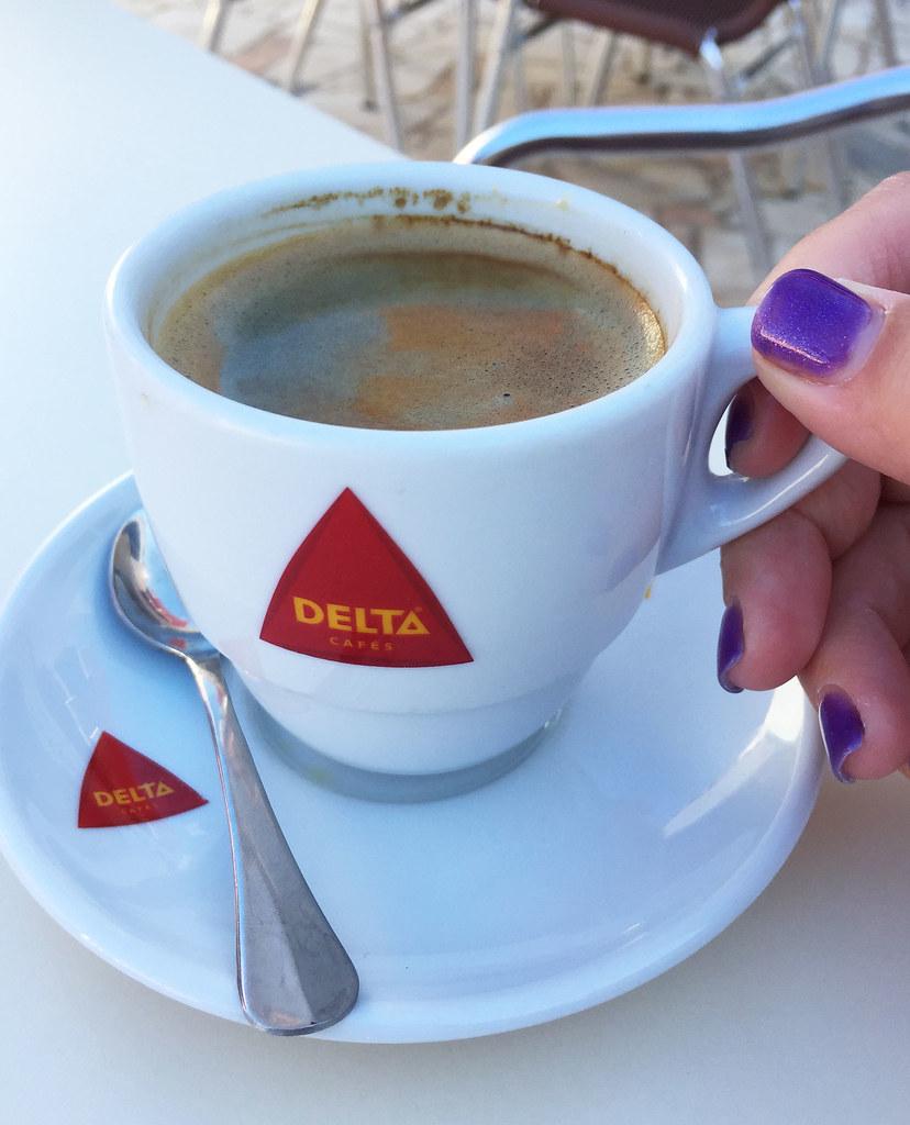 Jophil coffee portugal breakfast