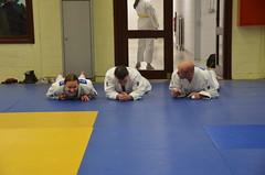 warmste_judotraining_18
