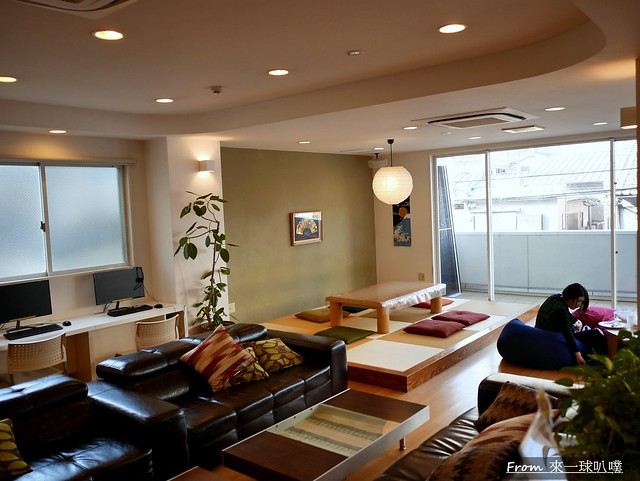 K's House Kyoto40